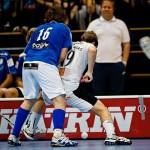 Balrogs malvakt ny i landslaget