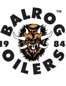 Balrog-logo-EPS-vit-231x300
