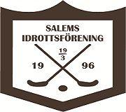 salems_if_2