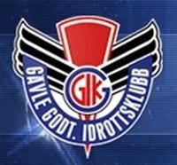 Gävle_GIK_logo