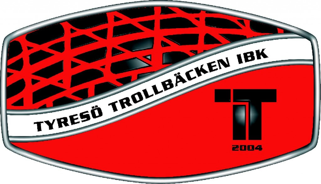 ttibk_logo