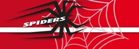 Järfälla_Spiders